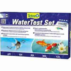 tetra-watertestset-laborett