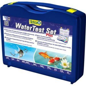tetra-watertestset-plus