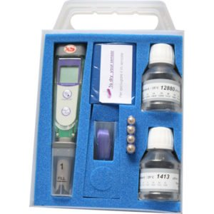 xs-tester-set-conductivity-1