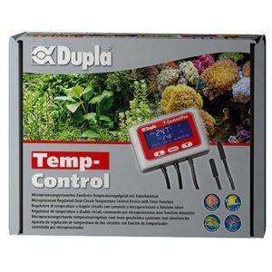 dupla-t-control-pro-temperatur-steuerung