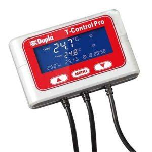 dupla-t-control-pro-temperatur-steuerung2