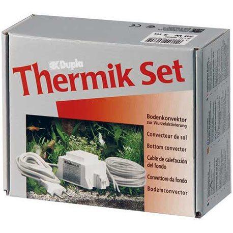 dupla-thermik-set-240-40w-tot-240-l