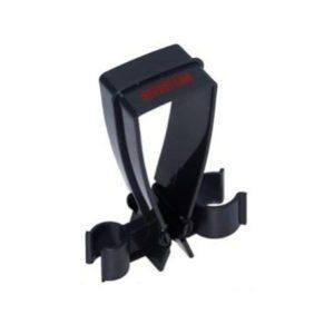 eheim-slanghouder-clip-voor-o12-16-mm-o16-22-mm