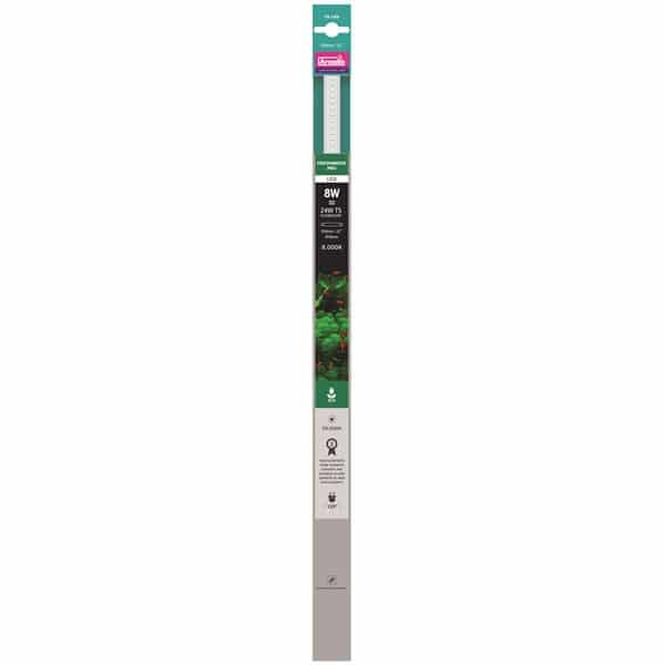 ARCADIA T5 LED ORIGINAL FRESHWATER PRO