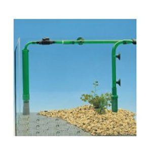 eheim-bodemfiltersysteem-doorstroomsysteem-3540
