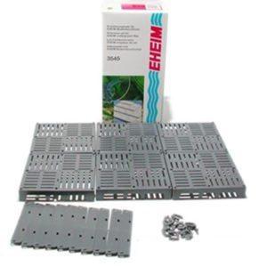 eheim-bodemfiltersysteem-uitbouwset-3540-3541-6-platen