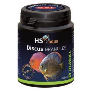 hs-aqua-discus-granules-200-ml