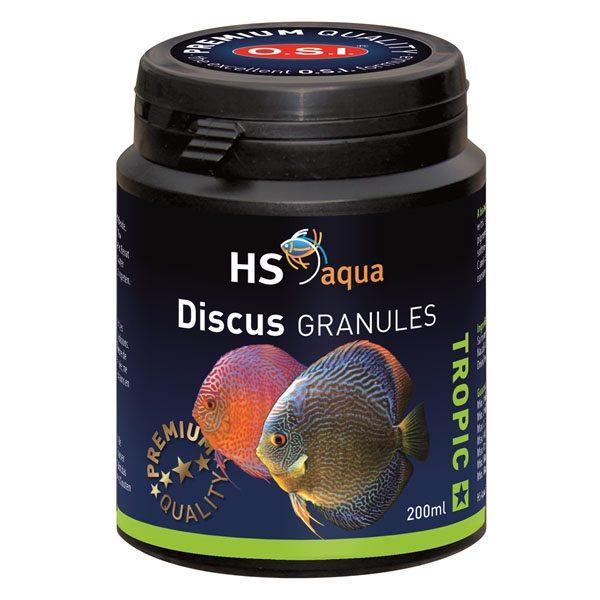 https://www.aquariumwarenhuis.nl/wp-content/uploads/2017/01/HS-AQUA-DISCUS-GRANULES-200-ML.jpg