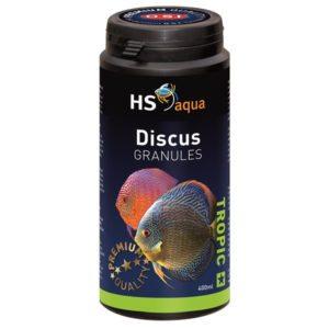 hs-aqua-discus-granules-400-ml