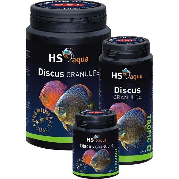 hs-aqua-discus-granules-400-ml1