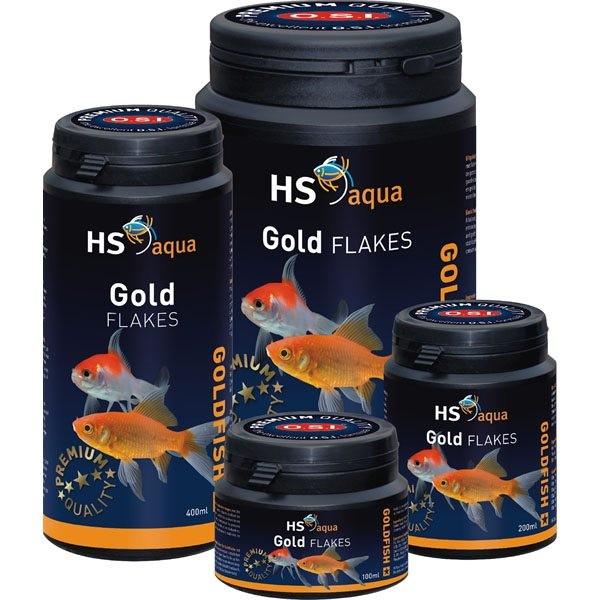 hs-aqua-gold-flakes-400-ml2