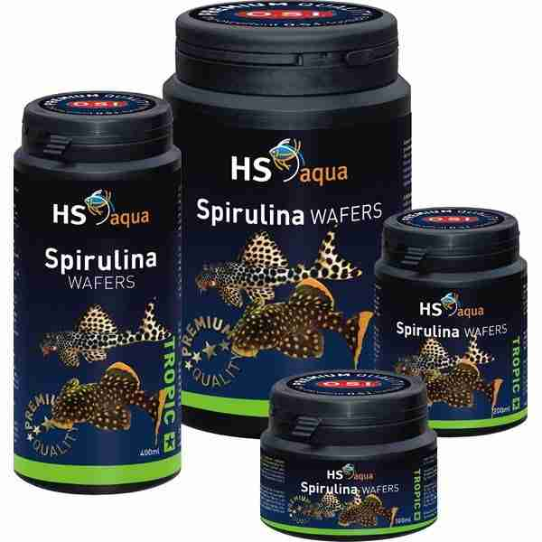 hs-aqua-spirulina-wafers-100-ml1
