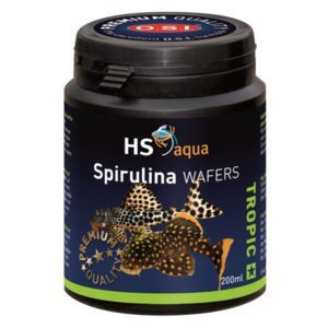 hs-aqua-spirulina-wafers-200-ml