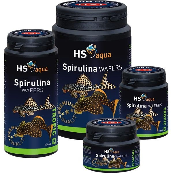 hs-aqua-spirulina-wafers-400-ml1