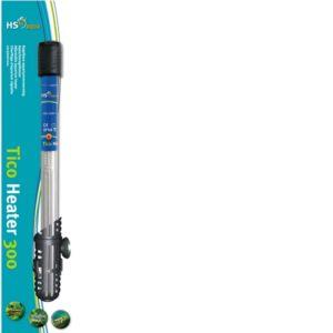 hs-aqua-tico-heater-300-w1