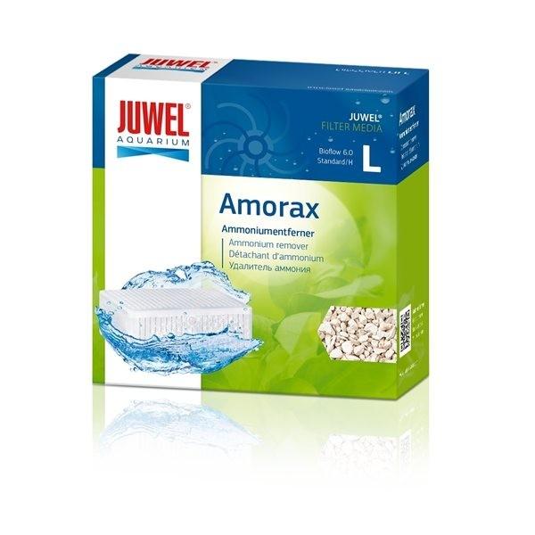 juwel-amorax-removable-ammonium-sponge-bioflow-6-0-compact