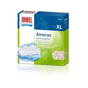 juwel-amorax-removable-ammonium-sponge-bioflow-8-0jumbo