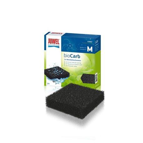 juwel-carbon-sponge-biocarb-bioflow-3-0-compact-kool