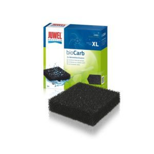 juwel-carbon-sponge-biocarb-bioflow-8-0-jumbo-kool