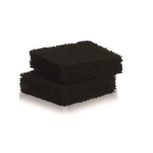 juwel-carbon-sponge-biocarb-bioflow-8-0-jumbo-kool2