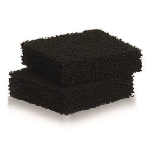 juwel-carbon-sponge-bioflow-super-compact-super-rek-6080-1