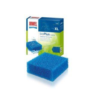 juwel-filter-sponge-bioplus-coarse-bioflow-8-0-jumbo-grof