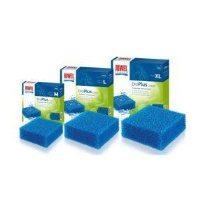 juwel-filter-sponge-bioplus-coarse-bioflow-8-0-jumbo-grof1