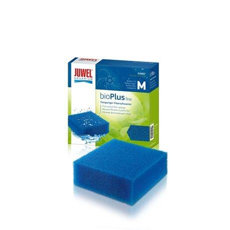 juwel-filter-sponge-bioplus-fine-bioflow-3-0-compact-fijn