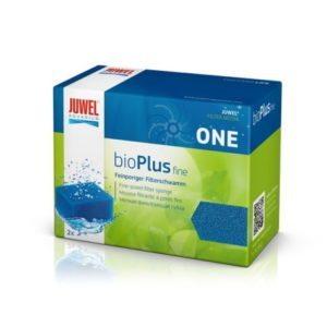 juwel-filter-sponge-bioplus-fine-one