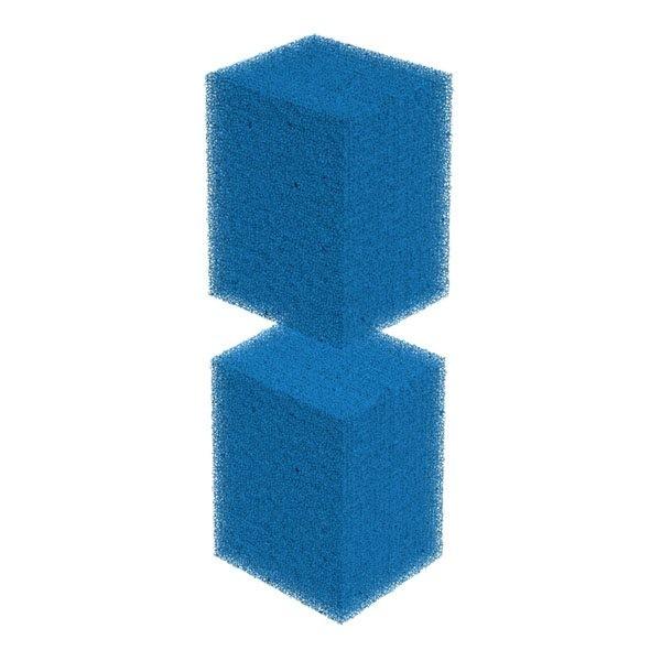 juwel-filter-sponge-bioplus-fine-one1