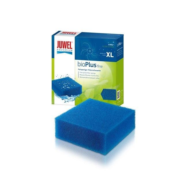 juwel-filter-sponge-fine-bioflow-8-0-jumbo-fijn