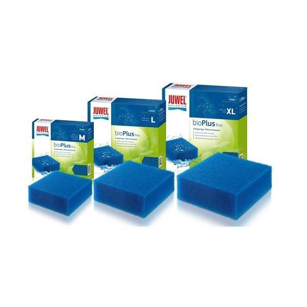 juwel-filter-sponge-fine-bioflow-8-0-jumbo-fijn1