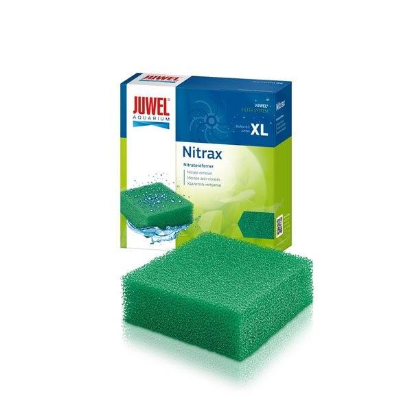 juwel-nitrax-bioflow-8-0jumbo-nitraatverwijderaar