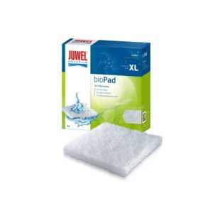 juwel-poly-pad-biopad-bioflow-8-0-jumbo-watten