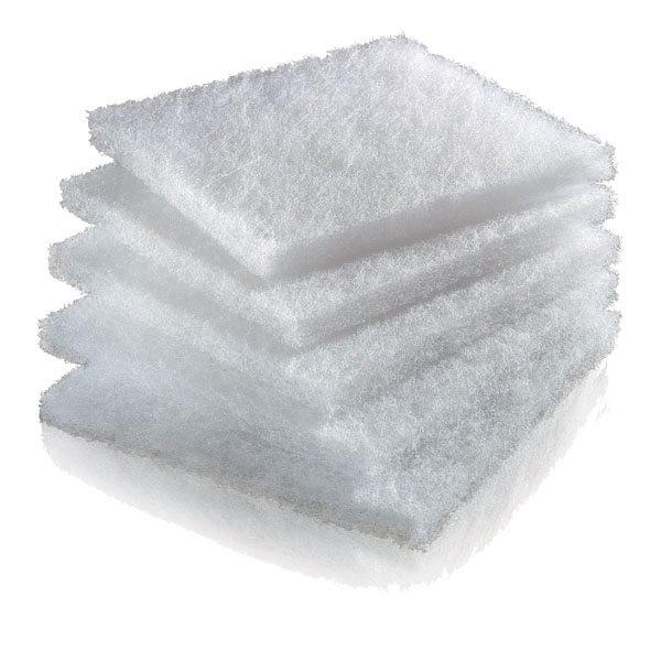 juwel-poly-pad-biopad-bioflow-8-0-jumbo-watten2