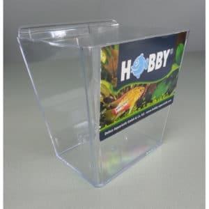 HOBBY VANG ISOLATIEBAKJE 12X9X13.5 CM