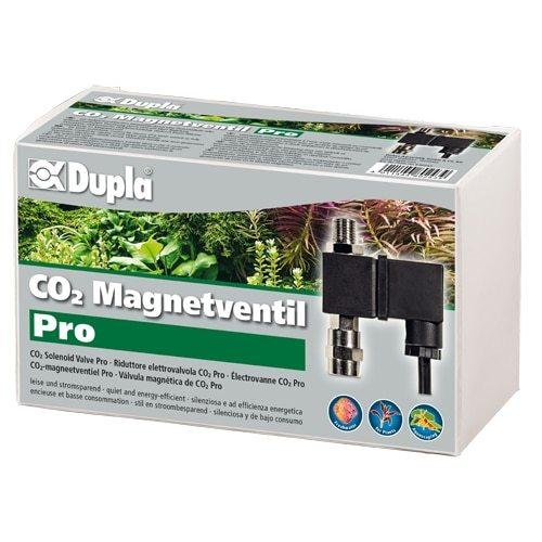 CO2 ventiel Dupla doos