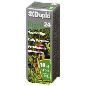 DUPLA PLANT 24 10 ML