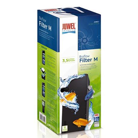 JUWEL FILTER BIOFLOW 3.0 M 600 LH