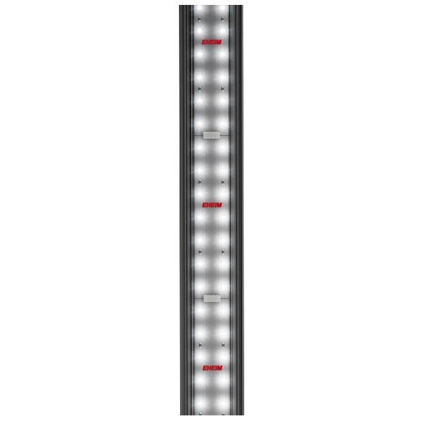 EHEIM POWERLED+ FRESH DAYLIGHT 8.6 W 360MM TBV ZOETWATER2
