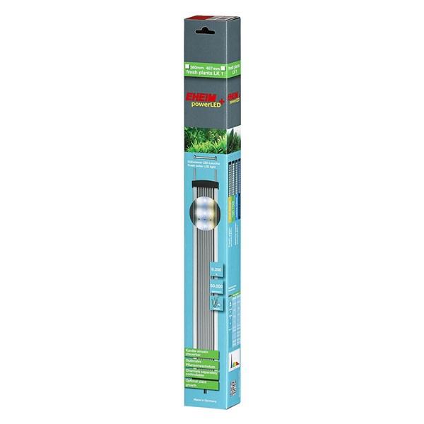 EHEIM POWERLED+ FRESH PLANTS 9.8 W360MM TBV ZOETWATER