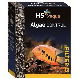 HS AQUA ALGAE CONTROL 1 L 575 G