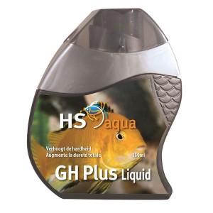 HS AQUA GH-PLUS 150 ML