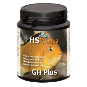 HS AQUA GH-PLUS 180 G