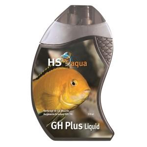 HS AQUA GH-PLUS 350 ML