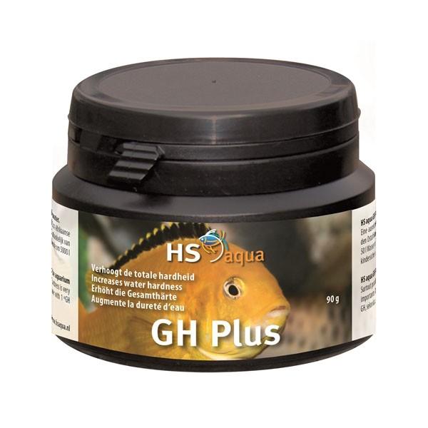 HS AQUA GH-PLUS 90 G