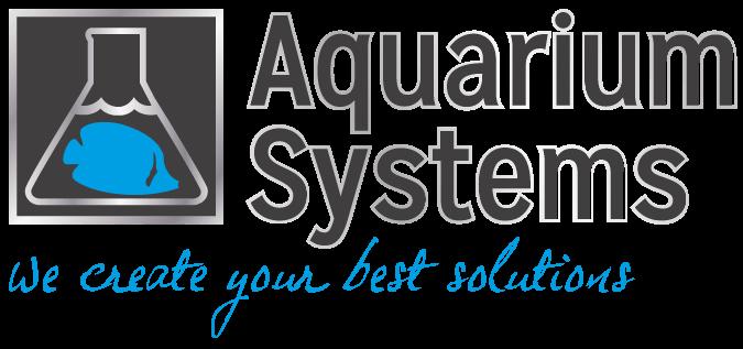 aquarium systems logo gravel cleaner verwarming luchtpompen vento
