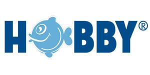 Hobby logo aquarium gereeedschap LED verlichting spotjes