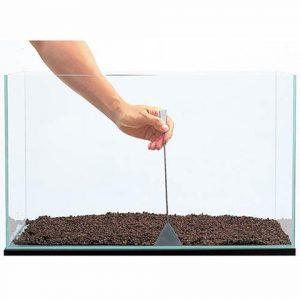 aquarium sand flattener
