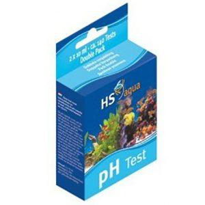 Stabiele pH waarde